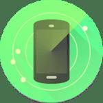 تطبيق Find My Phone للعثور على هاتفك المسروق والمفقود مجانا 2020