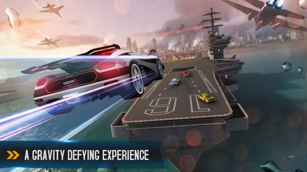 us-iphone-2-asphalt-8-airborne