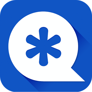 vault-hide-sms-pics-videos-apk-app-download