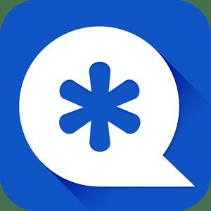 vault-hide-sms-pics-videos-apk-app-download