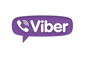 viber-logo-100036434-medium