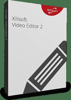 video-editor-2-3d