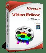 video-editor-box-150