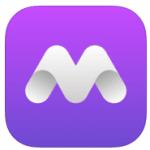 Video Editor by MoonLight