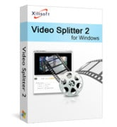video-splitter-200x200-165x180