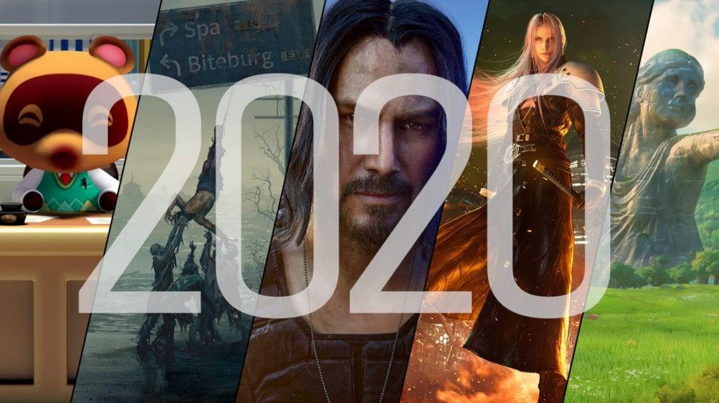 أفضل ألعاب الايفون 2020