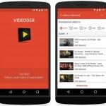 videoder-apk-download