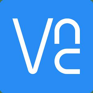vnc-viewer-apk-app-download