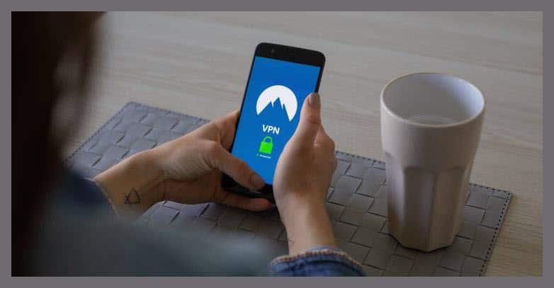 افضل متصفحات للاندرويد Android مع VPN مدمج ( تم الفحص بعنايه )