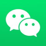 تحميل تطبيق وي شات للايفون WeChat 8.0.7 for iPhone