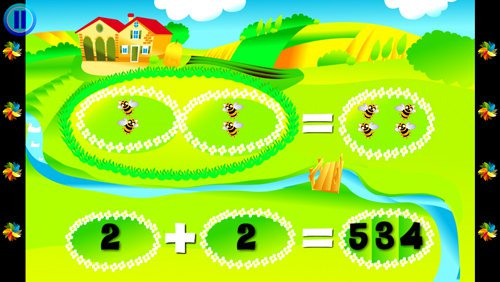 wee-kids-maths-app-1