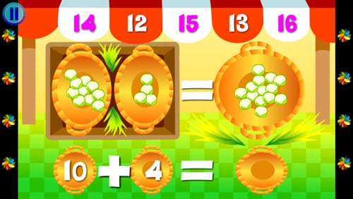 wee-kids-maths-app-2