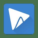 برنامج تحرير الفيديو للاندرويد WeVideo Video Editor for Android 6.20.92 Apk