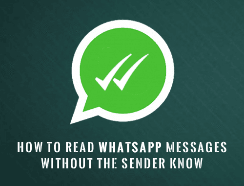 whatsapp-blue-ticks-tricks