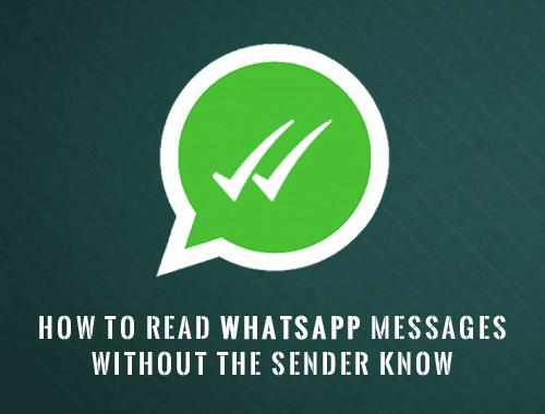 whatsapp-blue-ticks-tricks