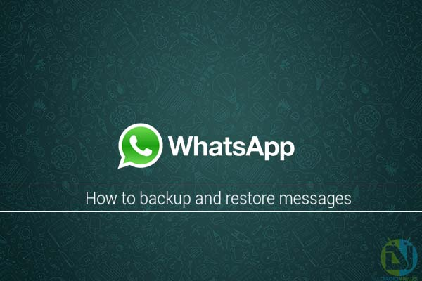 whatsapp-guide