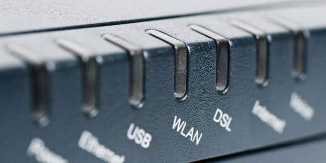 wifi-extender-no-signal