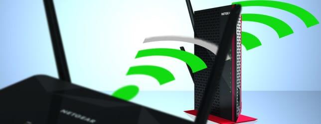 wifi-extenders-644x250