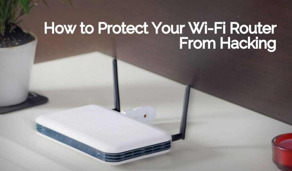 wifi-router-hacking