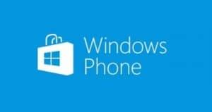 windows-phone-store-logo-400x212