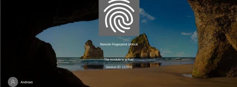 windows_unlock_screenshot-810x298_c