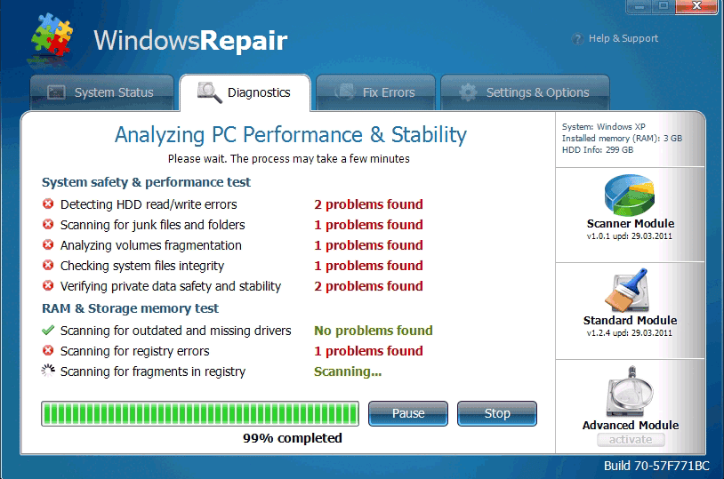 windowsrepair_pic1