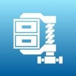 تطبيق وين زيب WinZip الشهير لضغط وفك ضغط الملفات للآيفون والآيباد 2021