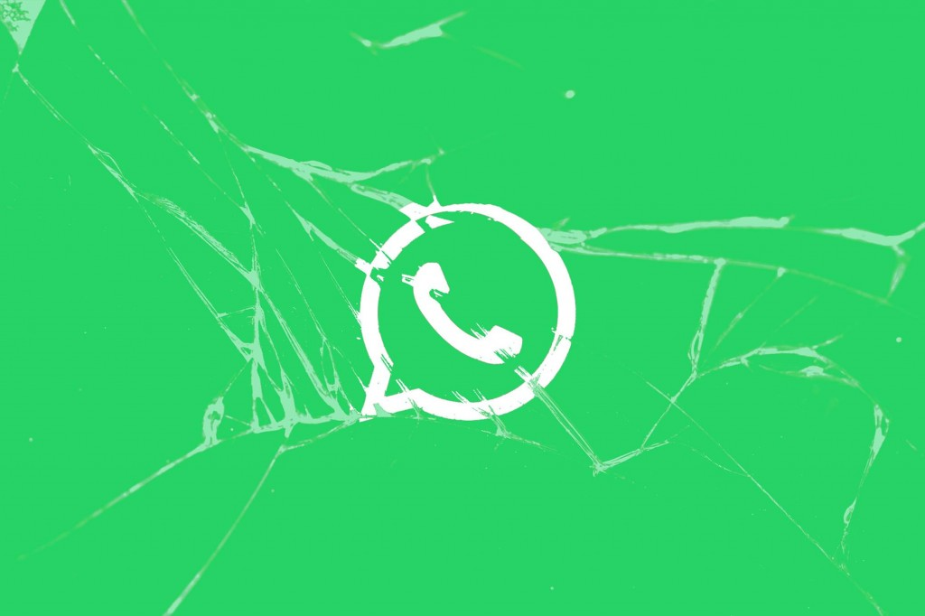 wired-whatsapp