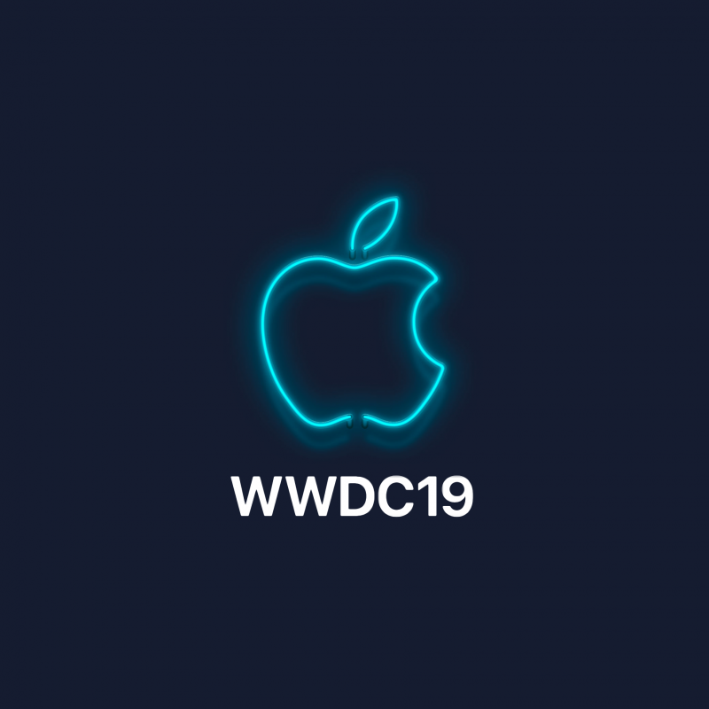 wwdc19-possible-announcements