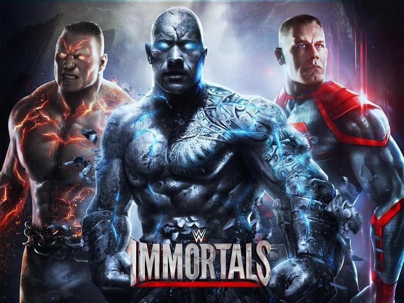 wwe-immortals-press4