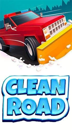 www.mobilesmspk.net_clean-road-image-1