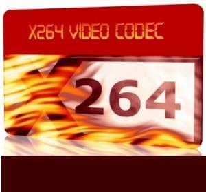 x-Video-Codec-img-79391744_0