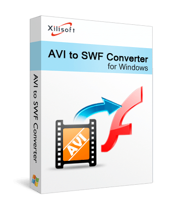 x-avi-to-swf-converter