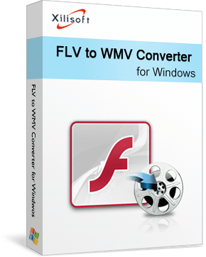 x-flv-to-wmv-converter
