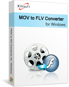x-mov-to-flv-converter
