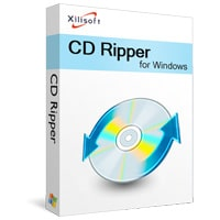 xilisoft-cd-ripper_3177
