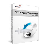 xilisoft-dvd-to-apple-tv-converter-for-mac_29251