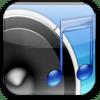 xilisoft-iphone-ringtone-maker-2.jpg
