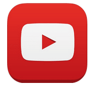 youtube-for-iphone-ipad