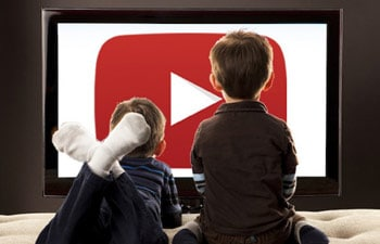 youtube-for-kids_350_022015122820