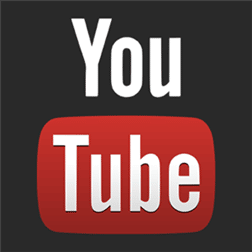 youtube-for-windows-phone