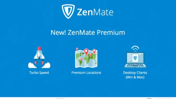 zenmate-vpn-extension-for-chrome-570x321