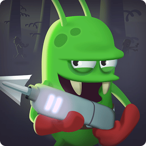 zombie-catchers-For-Android
