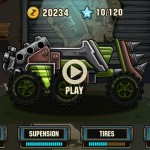 zombie-road-racing_3