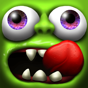 zombie-tsunami-for-android