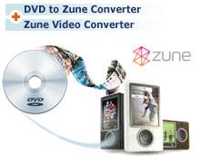 zune-converter-suite-200969231957